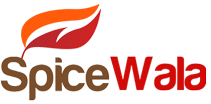 spicewala logo