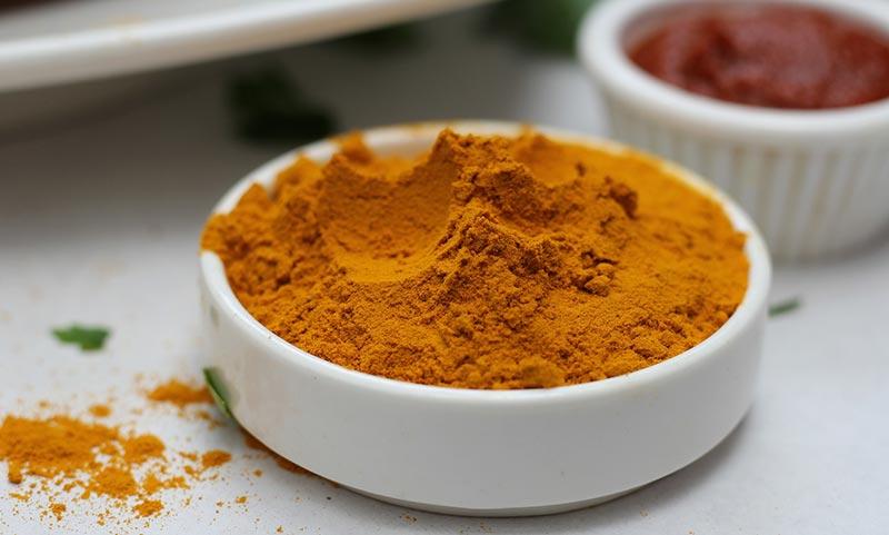 8 Surprising Uses for Turmeric: Health Benefits Of Turmeric