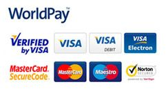 credit-card payment